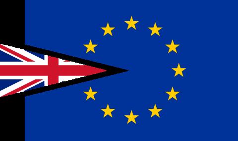 Brexites
