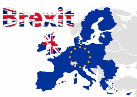 brexiteuropees