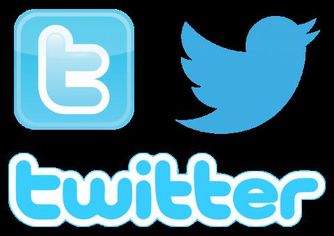 twitteres