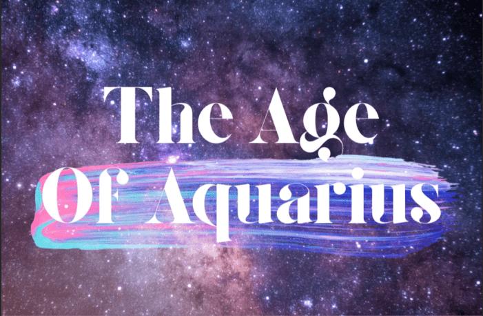 medytacja-age-of-aquarius-final-activation-21-grudnia-2020-live-trading-news