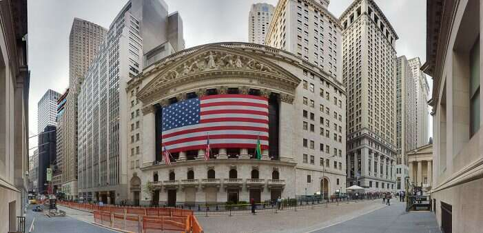 wallstreetbets-vs-fundusze-hedgingowe-live-trading-aktualnosci